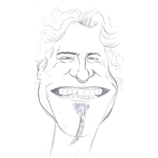 Karikaturen_1