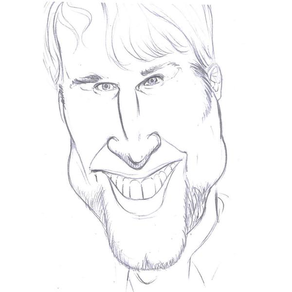Karikaturen_4