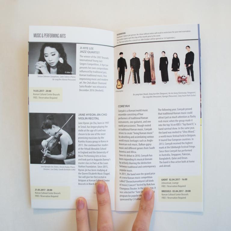 KCC programbook-2